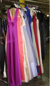 Goodwill wants your old prom dresses where the goodwill goes for Donate wedding dress goodwill