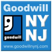 Join Goodwill and make a difference while you work!