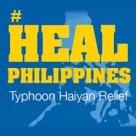 HealPhilippines