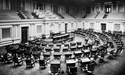 United States Chamber