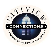 citiview logo-01