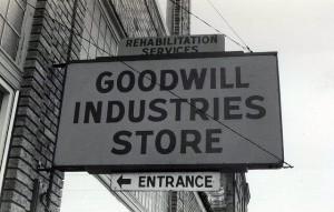 goodwillsign-300x191