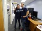 JetBlue Volunteers - 1009-2015 003