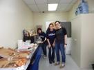JetBlue Volunteers - 1009-2015 005