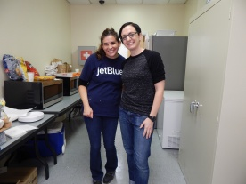 JetBlue Volunteers - 1009-2015 006