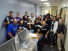 JetBlue Volunteers - 1009-2015 009 - Copy (2) (1)