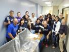 JetBlue Volunteers - 1009-2015 010 (1)