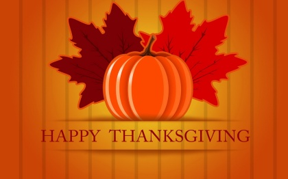 Happy-Thanksgiving-2014-Picture