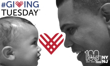 giving_tuesday_web_banner (2)